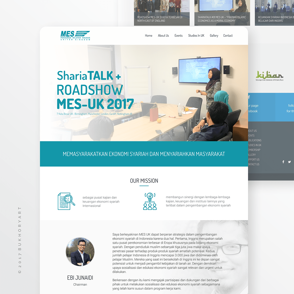 www.mes-uk.org
